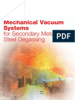 173 13 12 Steel Degassing US