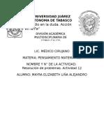 162P4098_Liña_Alejandro_MayraElizabeth_Unidad2_Actividad12.pptx.docx