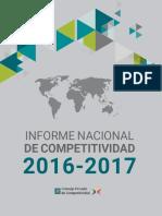 CPC_Libro_Web_2016-2017.pdf