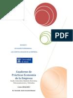 Tema 1 Politécnico Eco.pdf