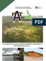 11_normativa Pat - Alto Amazonas