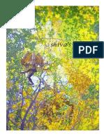 Shiva's Dance the Audiobook