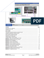 06_hmi Panels and Profibus Dp
