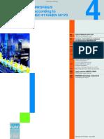 14.1_Apendix_04_PROFIBUS.pdf