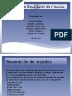 Separación de Mezclas %5bAutoguardado%5d