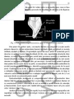 289389119-fiziologia-si-patologia-cromaticii-dentare-pdf.pdf