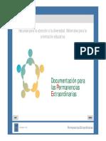 PERMANENCIA-EXTR--PROGRAMA-16-17.pdf
