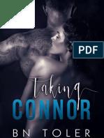 taking connor.pdf