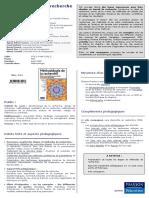 9782744072413_SC_methodologie (1)