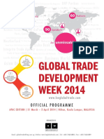 Global Trade Development Week 2014.pdf