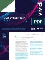 Vivid Sydney 2017 Eoi - Ideas_0