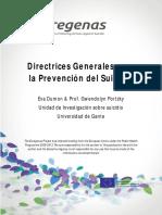DIRECTRICES PREVENCIÓN SUICIDIO.pdf