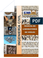 manual de laboratorio SUELOS.pdf