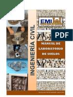 manual de laboratorio SUELOS.pdf