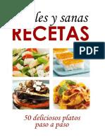 Ebook-recetas-faciles-y-sanas.pdf