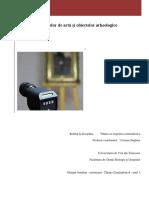 329549218-Referat-Tehnici-de-Expertizare-Opere-de-Arta-Si-Obiecte-Arheologice (1).pdf