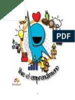 Proyecto Educasmile.