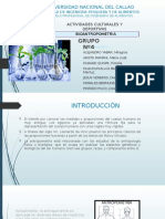 BIOANTROPOMETRIA (2)