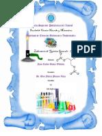 Deber de Materiales Quimica - Lab. Quimica- Jean Carlos Gomez Ordoñez