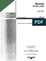 166663937-Terminologie-maintenance-NF-en-13306-2001.pdf