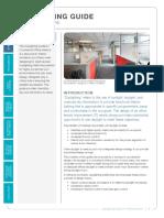 DaylightingGuideOfficeInteriors.pdf