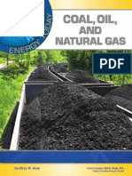 Coal, Oil, and Natural Gas (Energy Today) [Geoffrey M. Horn].pdf