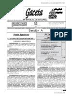 Avocacion conocimiento patronatos.pdf