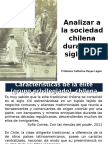 ClaseAnálisisClasesSociales.ppt