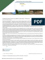 Metal Equivalent Grade vs NSR _ KJ Kuchling Consulting Ltd_.pdf