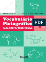 Af Vocabulario Pictografico Web Seg1912132