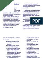 AvivamentoUrgente-07_01_2007_0.doc