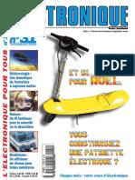Revista Electronique Et Loisirs - 031.pdf