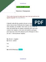 KIKONGO_ABUS.pdf