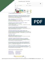 Documentatie Case Pasive - Căutare Google
