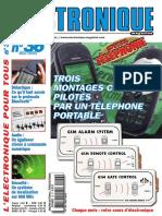 Revista Electronique Et Loisirs - 036.pdf