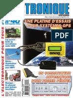 Revista Electronique Et Loisirs - 040.pdf