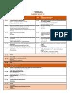 programa_lunes.pdf
