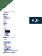 Search _ Scribd