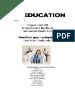 draaiboekleerkracht gr2 20170521