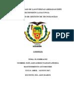 RELACION DE COMPRESION.docx