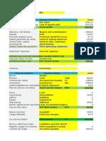 Case Bodie Industrial Supply (Autoguardado)