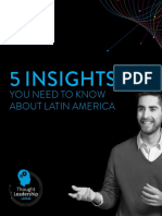 5 Insights You Need to Know About Latin America (Executive Summary) (2)