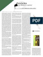 pandora_febrero 2015.pdf