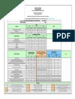 Matrice Stress LC 24-08-2015