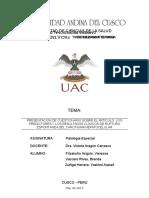 PATOLOGIA-CUESTIONARIO.docx