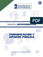 A0956 MA Comunicacion y Opinion Publica ED1 V1 2016
