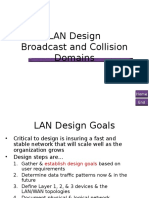 lect 1-lan design-broadcast vs collision domains