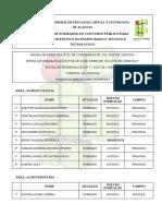 EDITAL 31.2014 Professor EBTT Efetivo (6)