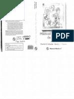Schaefer & OConnor. Manual de Terapia de Juego