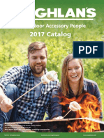 Coghlans-2017-Catalog.pdf